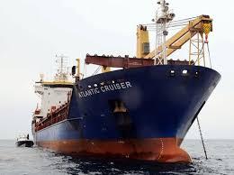 73 مليون دولار حجم الصادرات الإيرانية إلى سوريا خلال نصف عام