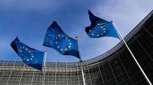 الاتحاد الأوروبي يقر نظام عقوبات جديد ضد منتهكي حقوق الإنسان في العالم