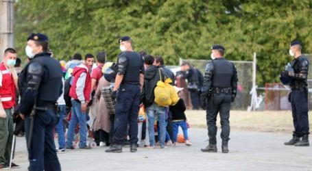 وزير ألماني : لا ترحيل للاجئين السوريين على المدى المنظور