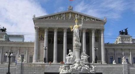 منظمة حقوقية: النمسا تحمي أشخاص متهمين بارتكاب جرائم حرب في سوريا