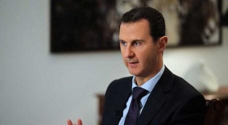 بشار الأسد يصدر مرسوما بالإعفاء من غرامات وفوائد تأمين العمال في المناطق المحررة