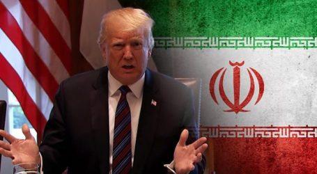 طهران قلقة من ضربة أميركية قبل رحيل ترامب