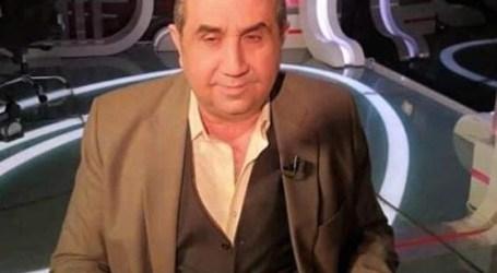 محافظ ريف دمشق: لا أملك عصا سحرية لحل الأمور