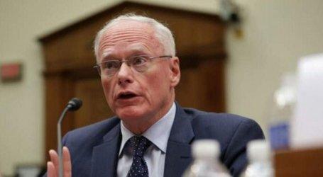 جيفري: أمريكا وتركيا تتواجدان في سوريا لمنع تقدم الأسد