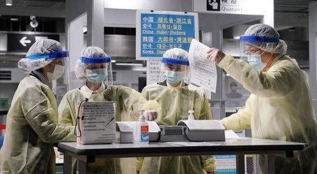 الصحة العالمية: يجب الاستعداد لما هو أسوأ من فيروس كورونا