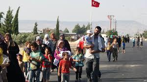 الاتحاد الأوروبي يمدد برامج مساعدة اللاجئين في تركيا حتى مطلع 2022