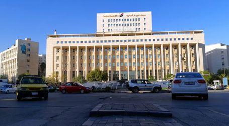 """إيران تطلق """"سويفت كود"""" محلي مع البنوك السورية لمراوغة العقوبات الأ"""