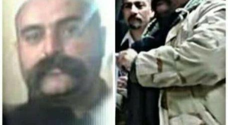 اغتيال اثنين من رجال الدين الدروز… والاتهامات تتجه نحو الاجهزة الأمنية