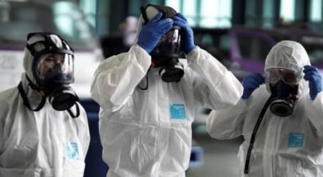 ألمانيا أول دولة أوروبية تقر دواء جديد لعلاج كورونا