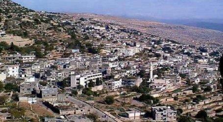 السلطة السورية تسلب وتصادر أملاك مهجّري الساحل السوري