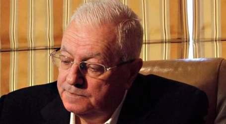 جورج حسواني يرد على اتهامه بالتورط في انفجار مرفأ بيروت