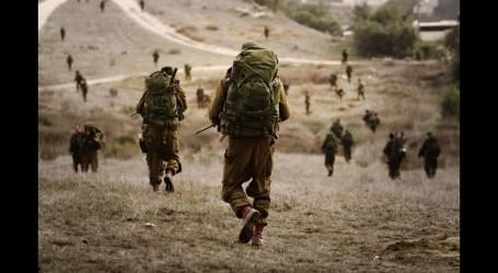 """""""حزب الله"""" يتمركز في فوج جنوب دمشق وتقرير إعلامي يكشف التفاصيل"""