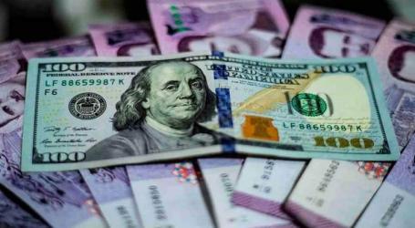 70 بالمئة من الأسر السورية تعيش على الحوالات المالية الخارجية