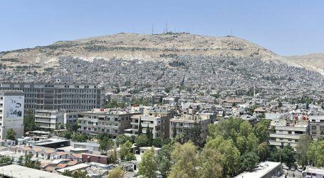 من دمشق إلى إدلب.. الاتصالات جريمة تعاقب عليها السلطة السورية بالاعتقال