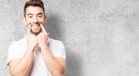 ما طرق بناء الشخصية الإيجابية؟