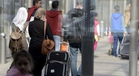 ما دور المحاكم الإدارية في ألمانيا بحرمان اللاجئين السوريين من الحصول على حق اللجوء؟