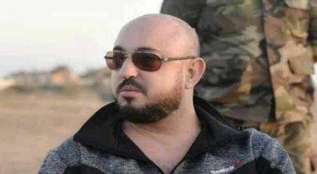 وسيم الأسد يتباهي بحياة الثراء التي يعيشها.. ويستفز السوريين الغارقين بالغلاء (صور)