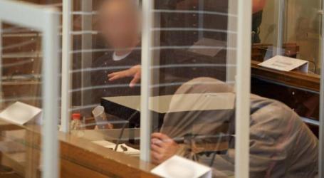 في سابقة تاريخية.. القضاء الألماني يصدر حكمه بحق الضابط السوري السابق إياد الغريب