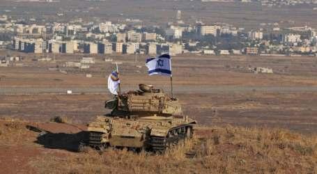 فشل صفقة تبادل الأسرى بين السلطة السورية وإسرائيل