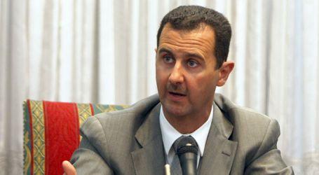 """""""أعلم.. أنا أعرف"""" هكذا رد الأسد على سوء الأوضاع الاقتصادية والأزمات الخانقة في البلاد"""