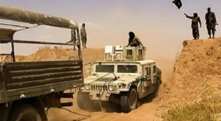 """كيف يموّل تنظيم """"داعش"""" نفسه في سوريا؟"""