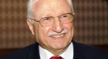 السلطة السورية ترفع الحجز الاحتياطي عن أموال رجلي أعمال مقربان من إيران