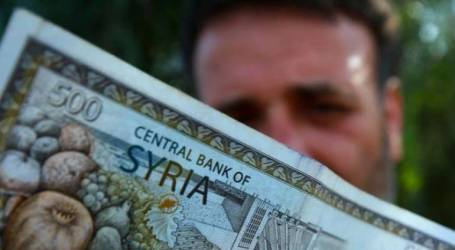 السلطة السورية تسكت أصوات منتقدي الفساد على مواقع التواصل بسلاح التخوين والعمالة