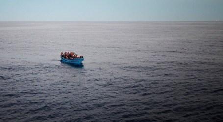 خدعهم مهربون لبنانيون.. سوريون يصلون سواحل بلادهم بدلا من الشواطئ القبرصية!
