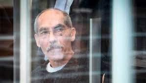 محكمة كوبلنز تحدّث التهم الموجهة إلى أنور رسلان