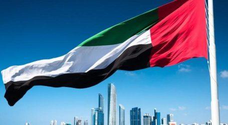 الإمارات: عودة سوريا لمحيطها الأقليمي أمر لابد منه