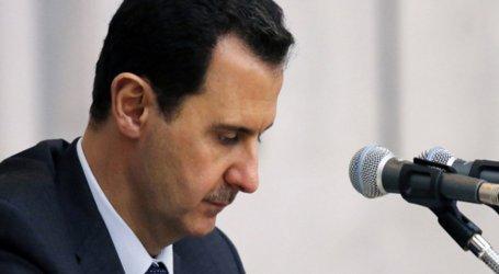 وزير إسرائيلي يكشف: مؤيدو الأسد في القيادة الإسرائيلية تغلبوا على معارضيه