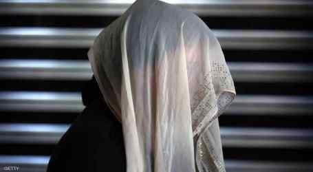 """مع نشاطه المتزايد.. امرأة أيزيدية تستذكر مآسي تنظيم """"داعش"""" وجرائمه بحق الإنسانية"""