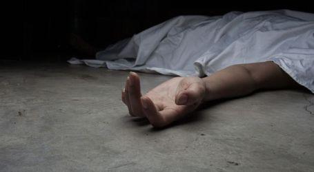 انتحار امرأة في حماة بسبب الانهيار الاقتصادي والسلطة تقول: الحادثة قضاء وقدر