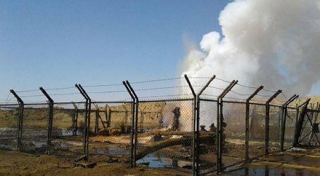 روسيا تطرد إيران من حقلين للنفط والغاز في شمال شرقي سوريا