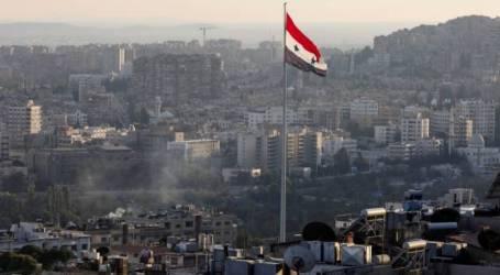 أوقاف السلطة السورية: على التجار تحمل الخسائر والحكومة ليست مقصرة