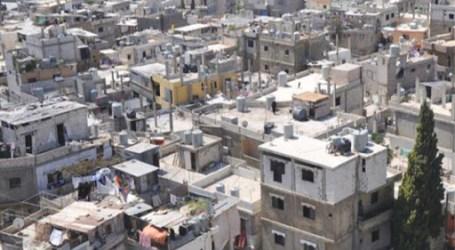 مطاعم العشوائيات في محيط دمشق يدفعون الضرائب ومحرومون من الغاز المدعوم