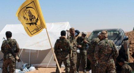 """""""لواء فاطميون"""".. القوة الضاربة الثانية لإيران في سوريا بعد """"حزب الله"""""""