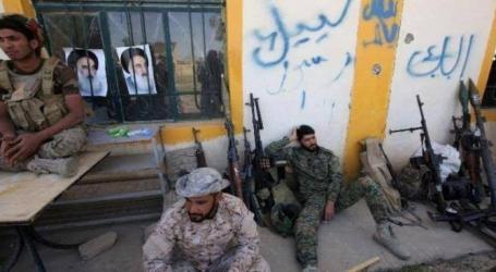 خوفا من القصف..الميليشيات الإيرانية تصادر منازل المدنيين شرقي سوريا بقوة السلاح