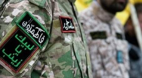 مقاتل أفغاني يروي تفاصيل عن كيفية استغلال إيران لهم للقتال في سوريا