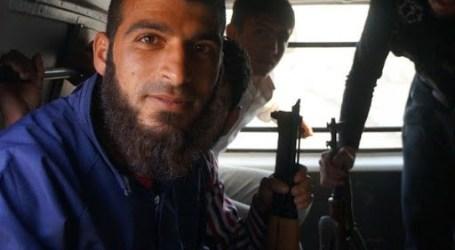القحطاني: هيئة تحرير الشام واقع مفروض على العالم