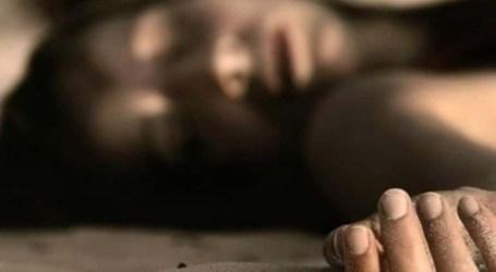 دمشق.. رجل يقتل امرأة بجرعة مخدرات زائدة وينقل ملكية عقاراتها لاسمه