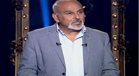 جمال سليمان يعلق نشاطاته مع المعارضة ويوضح الأسباب