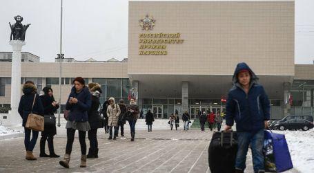 الحكومة الروسية تسمح للطلبة السوريين بالعودة إلى جامعاتها ولكن ضمن شروط