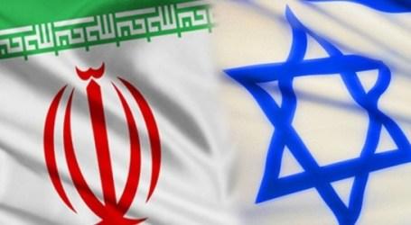 الموساد الاسرائيلي يشن هجوماً على منشأة نووية في ايران