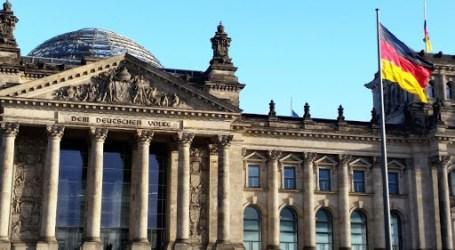 ألمانيا تحكم بالمؤبد على لاجئ سوري