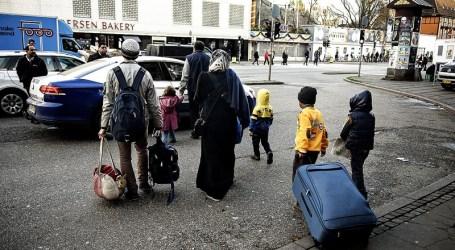 وزيرة دنماركية توجه رسالة قاسية للاجئين السوريين