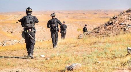 بينهم سوري.. عقوبات أمريكية جديدة على كيانات بسبب تمويل داعش