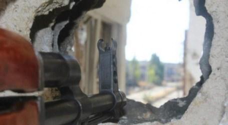 قتلى للسلطة السورية بإطلاق نار في درعا.. وقرار جديد للحد من عمليات الاغتيال