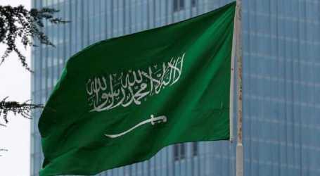 بعد الحديث عن تطبيع العلاقات مع الأسد .. السعودية تعلن قرارا يخص سوريا