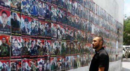 عشرات القتلى من الساحل السوري خلال شهر.. موالون يخرجون عن صمتهم
